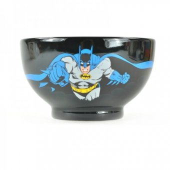 Bol - Batman The Dark Knight Bowl