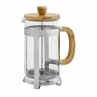 Cafetiera - French Press Brandani 850 ml