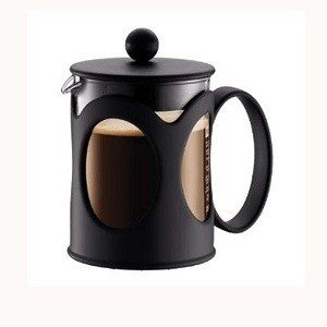 Cafetiera cu piston - Kenya Coffee II 500ml
