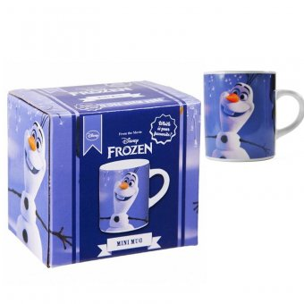 Cana - Frozen Disney Favourites Mini