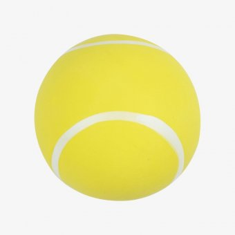 Minge antistres - Tennis Ball
