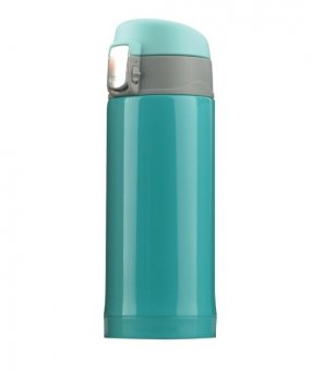 Termos - Mini Diva Teal 210 ml