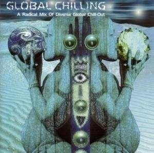 Various Artists - Global Chilling