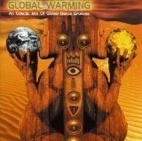 Various Artists - Global Warming
