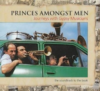 Various Artists - Princes Amongst Men
