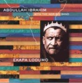 Abdullah Ibrahim  And  Big Band - Ekapa Lodumo