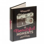 Album foto - Beautiful Moments