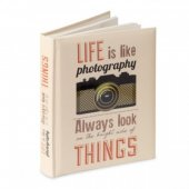 Album foto - Life Is Like Photograhy