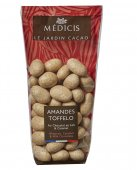Amandes Toffelo 250g