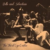 Belle And Sebastian - The Third Eye Centre - CD