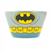 Bol - Batman Costume Bowl