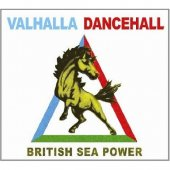 British Sea Power - Valhalla Dancehall - CD