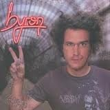 Byron - A Kind Of Alchemy