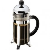 Cafetiera cu piston - Chambord Coffee 350ml