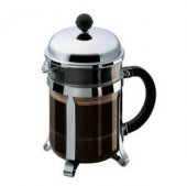 Cafetiera cu piston - Chambord Coffee I 500ml