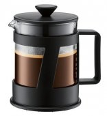 Cafetiera cu piston - Crema Coffee 500ml