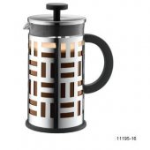Cafetiera cu piston - Eileen French Press 1000ml