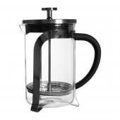 Cafetiere cu piston - Sema Verre 1000 ml