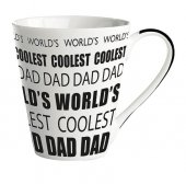 Cana - Coolest Dad