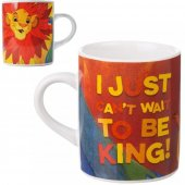 Cana - Lion King Disney Favourites Mini