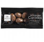 Carados Almonds 50g