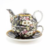 Set de ceai - Kilburn Blossom Tea For One