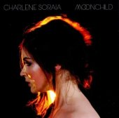 Charlene Soraya - Moonchild