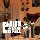 Cheikh NDigel Lo - Lamp Fall