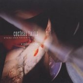Cocteau Twins - Stars and Topsoil : A Collectio 1982-1990