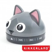 Cronometru bucatarie pisica - Kitchen Timer Cat
