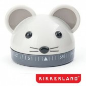Cronometru bucatarie soricel - Kitchen Timer Mouse
