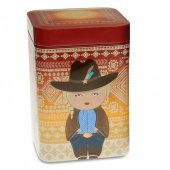 Cutie ceai - Wild West Little Cowgirl 100g