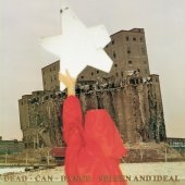 Dead Can Dance - Spleen And Ideal - LP