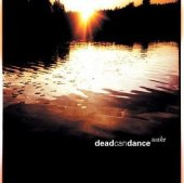 Dead Can Dance - Wake - The Best Of - CD