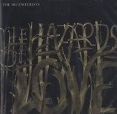 Decemberists The - Hazards Of Love The - CD