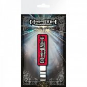 Desfacator sticla - Death Note Logo Bottle Opener