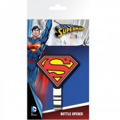 Desfacator sticla - Superman Logo Bottle Opener