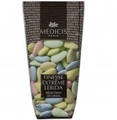 Finesse Extreme Lerida Assorted 250g