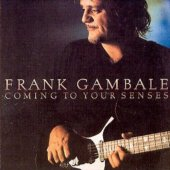 Frank Gambale - Coming To Your Sense