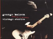 George Baicea - Vintage Stories