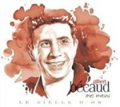 Gilbert Becaud/Mes Mains