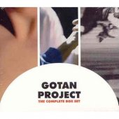 Gotan Project - The Complete Project