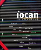 Iocan - Revista de proza scurta vol.10