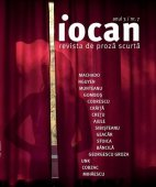 Iocan - Revista de proza scurta vol.7