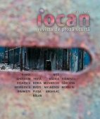 Iocan  - Revista de proza scurta vol. 5