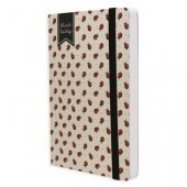 Jurnal - Photo Notebook Ladybugs