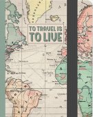 Jurnal - Travel S