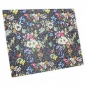 Kilburn Blossom Cutting Board