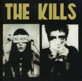 Kills The- No Wow - CD