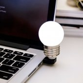 Led - Usb Lightbulb